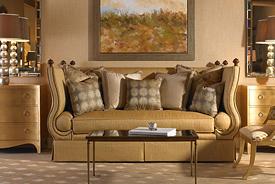 North Carolina Furniture Accessories Furniture Stores In Nc