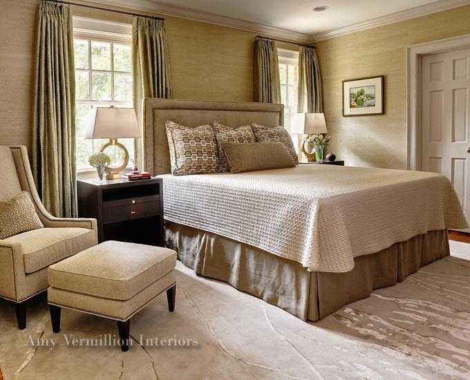 Interior Design In Charlotte Nc Magnificent Decorating Inspiration
