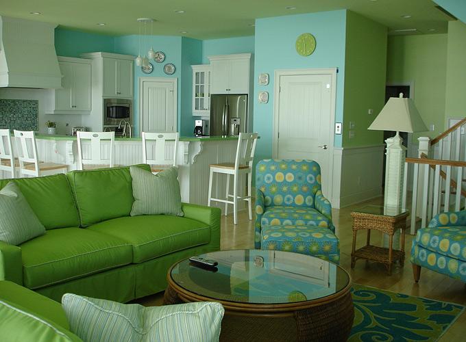 Raleigh interior design bell associates interior for Interior designs raleigh nc