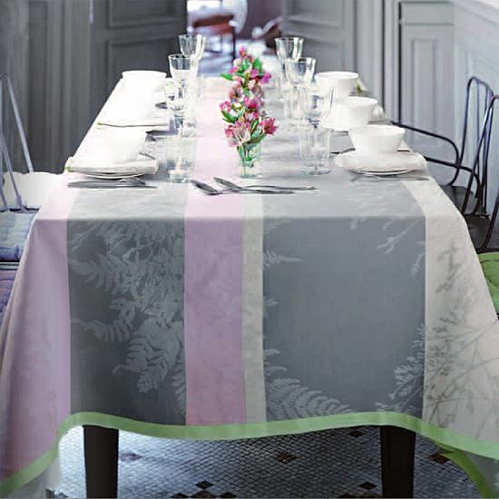 Winston salem bed linens belle maison fine bed and table - Kenzo maison pour yves delorme ...