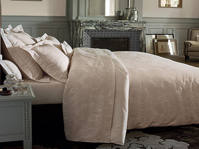 Winston Salem Bed Linens Belle Maison Fine Bed And Table