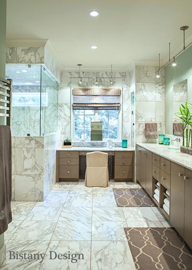 Charlotte Kitchen Designers Remodelers Bistany Design
