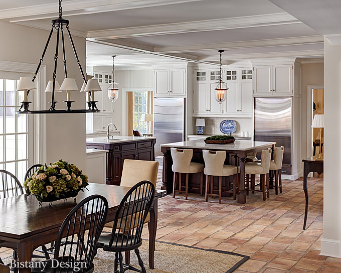 Charlotte Interior Design Raleigh Greensboro With Designer Nc Decor Welcome To Www
