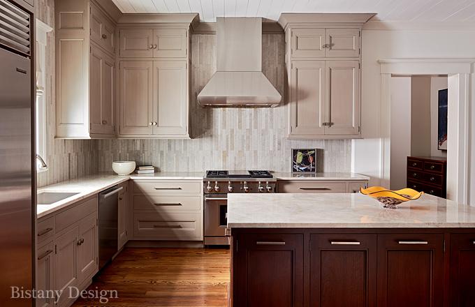 Kitchen Designers Charlotte Nc - home decor - Xshare.us