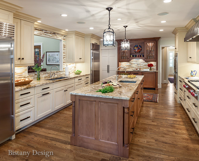 nc kitchen and bath designers | nc kitchen remodelers
