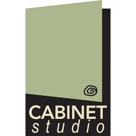 Cabinet Studio Winston Salem Kitchen