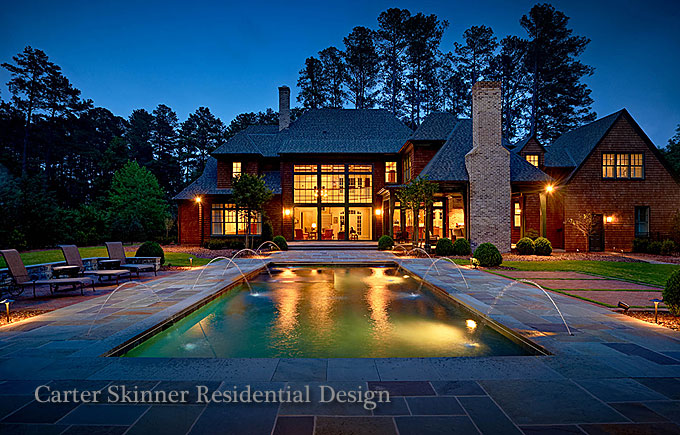 Carter Skinner Residential Design 2