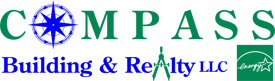 Compass Building & Realty, LLC