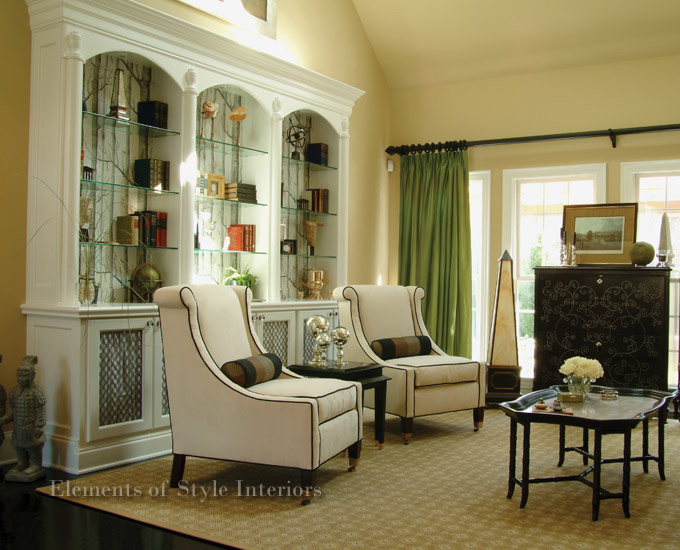 Greensboro Accessories Furniture Elements Of Style