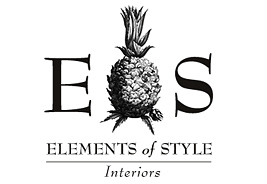 Elements of Style Interiors
