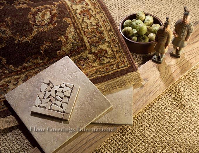 Charlotte Carpet Flooring Floor Coverings International of
