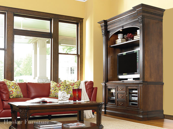 ... Home Entertainment Furniture · Home Office Furniture · Find A Dealer  Near You