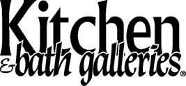 Kitchen & Bath Galleries