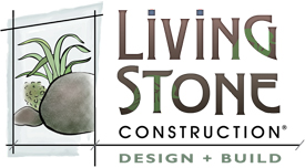 Living Stone Construction, Inc.