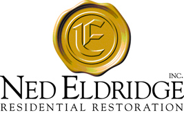 Ned Eldridge Residential Restoration