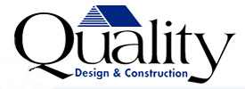 Quality Design & Construction