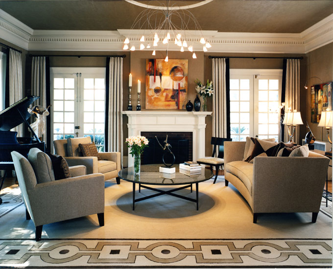 Interior design raleigh nc interior designer - Interior designers in raleigh nc ...