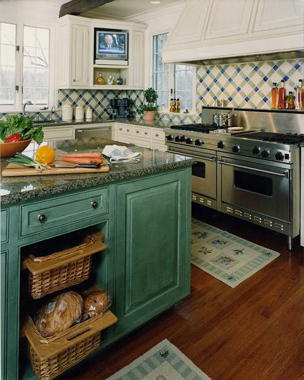 model home interiors in elkridge home interior design trends