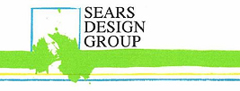 Sears Design Group