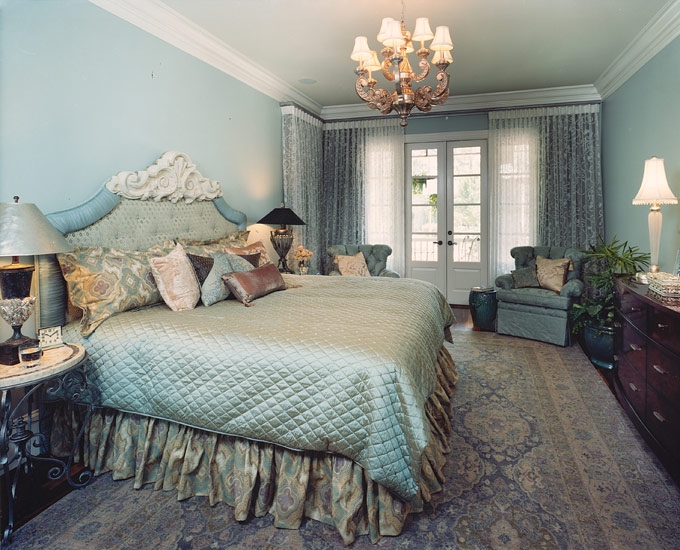 Interior designers raleigh nc for Interior decorators raleigh nc