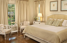 Charlotte Based Interior Designer Specializing In Clean Classic And Sophisticated Interiors