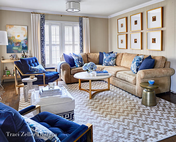 Apartments Downtown Charlotte Nc Decorating Ideas