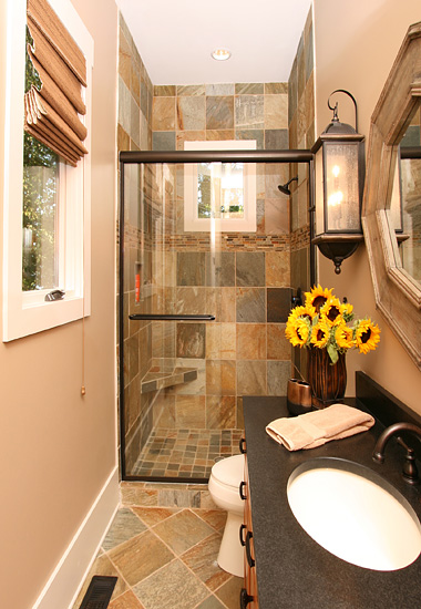 Raleigh Decorative Tile Stone Triangle Tile Stone Llc Nc