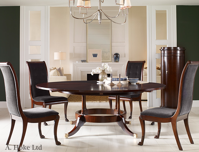 Raleigh Charlotte Designer Fabrics Furniture Showrooms A Hoke