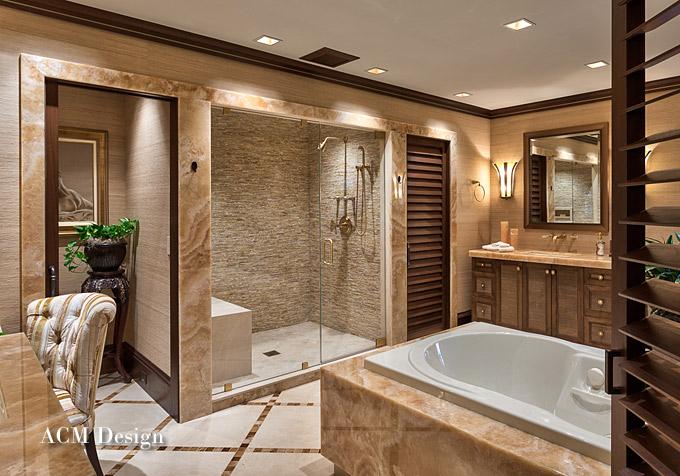 Asheville Residential Architects, Interior Design