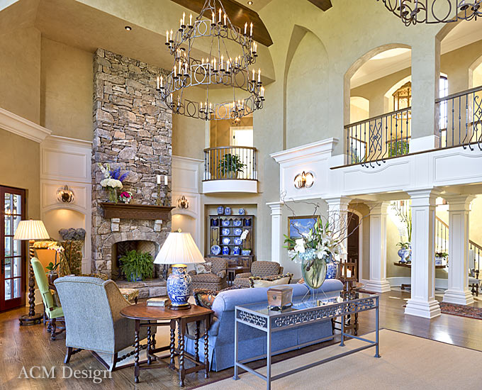 asheville interior design all informations you needs
