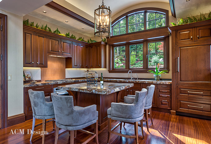 Asheville Residential Architects Interior Design Acm Design