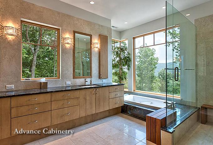 Advance Cabinetry Asheville Western Nc Kitchen Designers