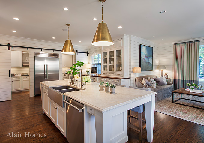 Alair Homes 1