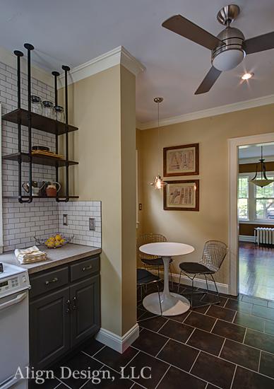 Interior Design Resources Charlotte Nc