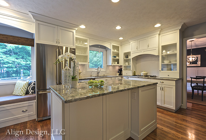 Asheville interior design align design llc nc design - Interior design firms in charlotte nc ...