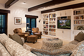 Nice Award Winning Western North Carolina Interior Design Firm Specializing In  New Construction And Renovation