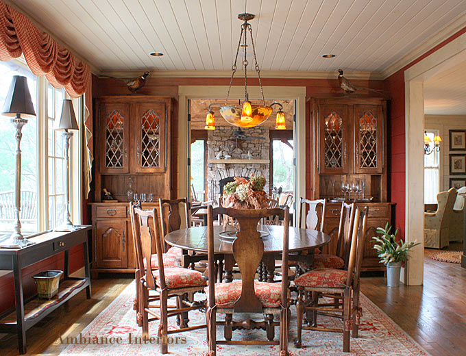 asheville interior designers ambiance interiors western nc