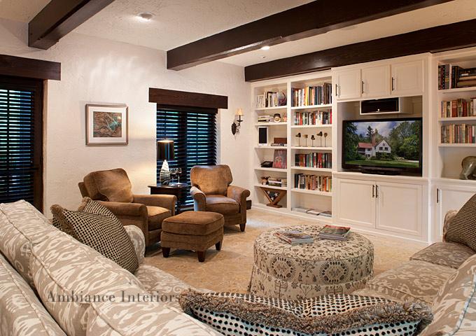 Ambiance Interior Design Asheville Interior Designers  Ambiance Interiors  Western Nc