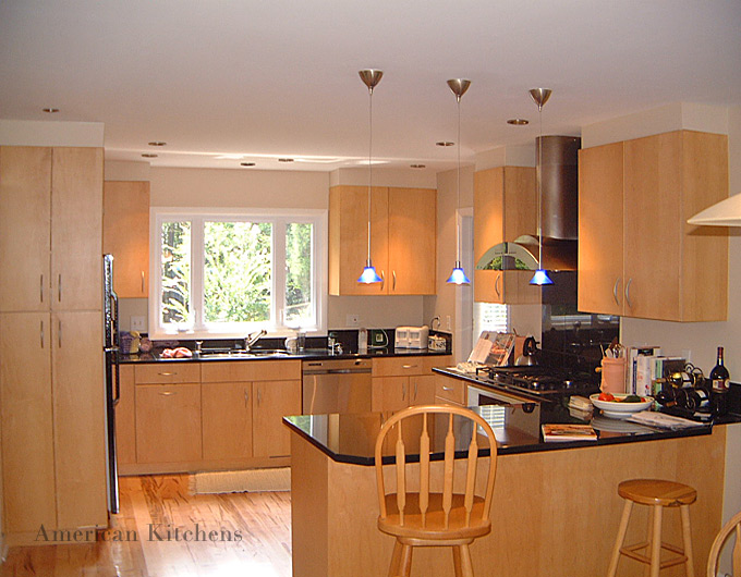 charlotte custom cabinets american kitchens nc design