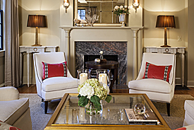 Charlotte Designer Who Creates Classic Spaces That Serve As A Beautiful  Backdrop For Celebrating Family Or Entertaining Friends