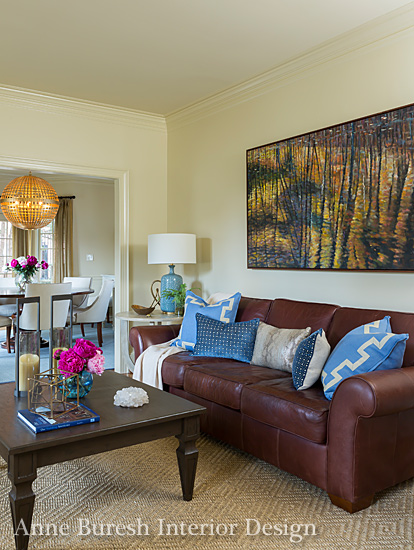 Find Your Inspiration Search North Carolina Interior Design Interior Designers In Charlotte
