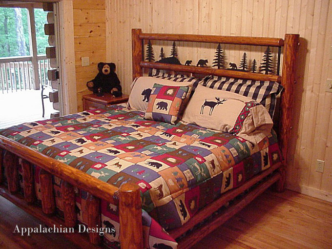 Bedroom Furniture Uk And Amazing Bedroom Sets Asheville Nc Images
