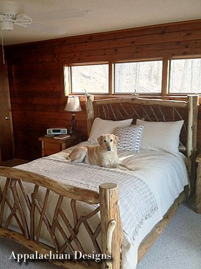Asheville Furniture Company Appalachian Designs Nc Design