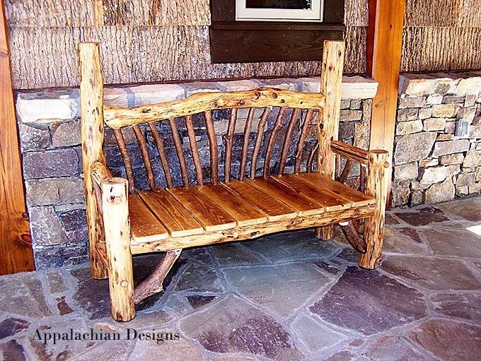 Asheville Furniture CompanyAppalachian DesignsNC Design