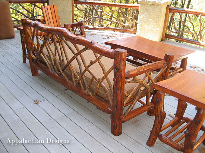 Asheville Furniture Company Appalachian Designs Nc Design