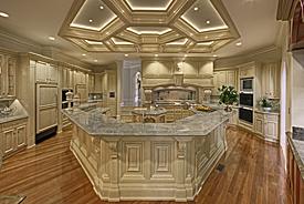 Asheville kitchen and bath designers asheville cabinets for Bath remodel asheville nc