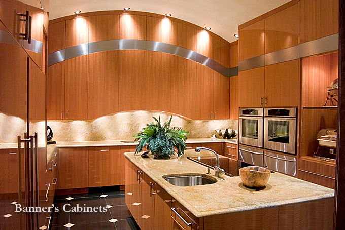 Asheville Western Nc Custom Cabinetry Banners Cabinets