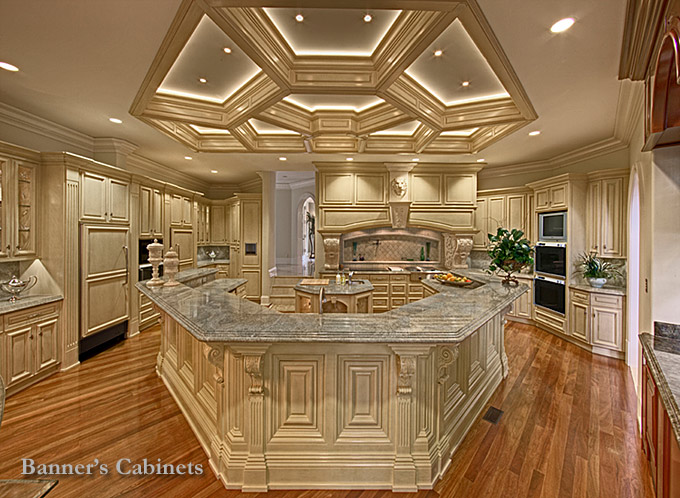 Asheville western nc custom cabinetry banners cabinets for Bath remodel asheville nc