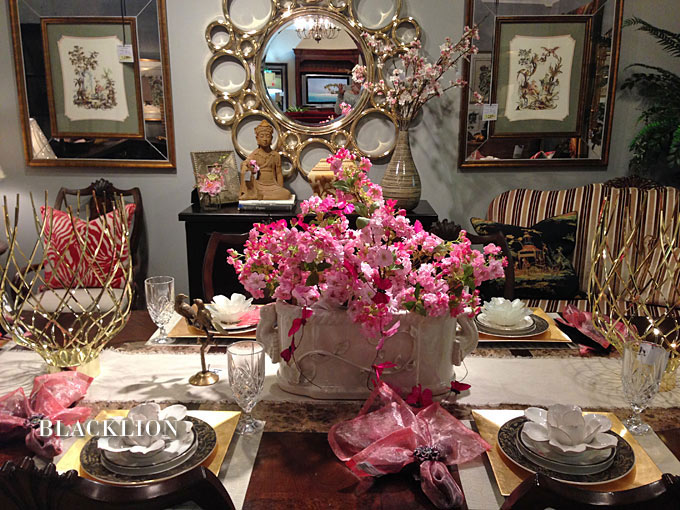 charlotte furniture accessories gifts blacklion nc design