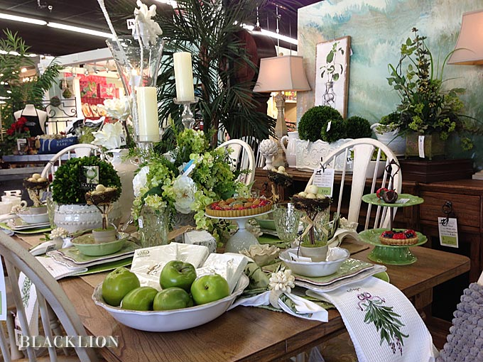 Good Presenting Everything You Might Need For Your Home, BLACKLION Is A  Charlotte Furniture U0026 Accessories Showplace Unlike Any Other